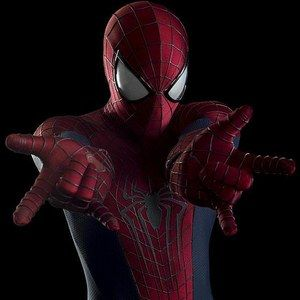 The Amazing Spider-Man 2 Daily Bugle Viral Reports A