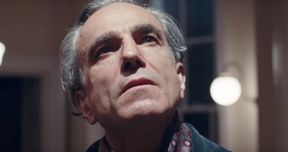 Phantom Thread Preview Teases Daniel Day Lewis' Final Moments on Screen