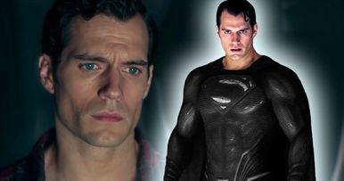Zack Snyder Confirms Man of Steel & Justice League Superman Theory
