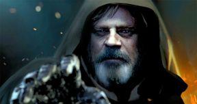 Star Wars 8 Won't Guard Secrets as Heavily as Force Awakens