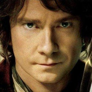 GIVEAWAY: Win Big from The Hobbit: An Unexpected Journey!