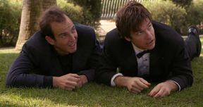 Arrested Development Season 5 Will Premiere Midsummer Says Henry Winkler