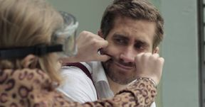 Jake Gyllenhaal Breaks Down Demolition   EXCLUSIVE