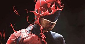 Daredevil Canceled After 3 Seasons by Netflix, Cast and Crew React