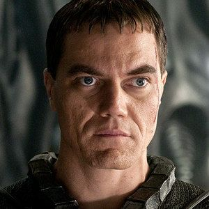 Man of Steel TV Spot 8 Features General Zod