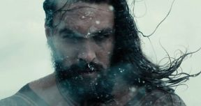 Aquaman to Shoot Fall 2017 in Italy?