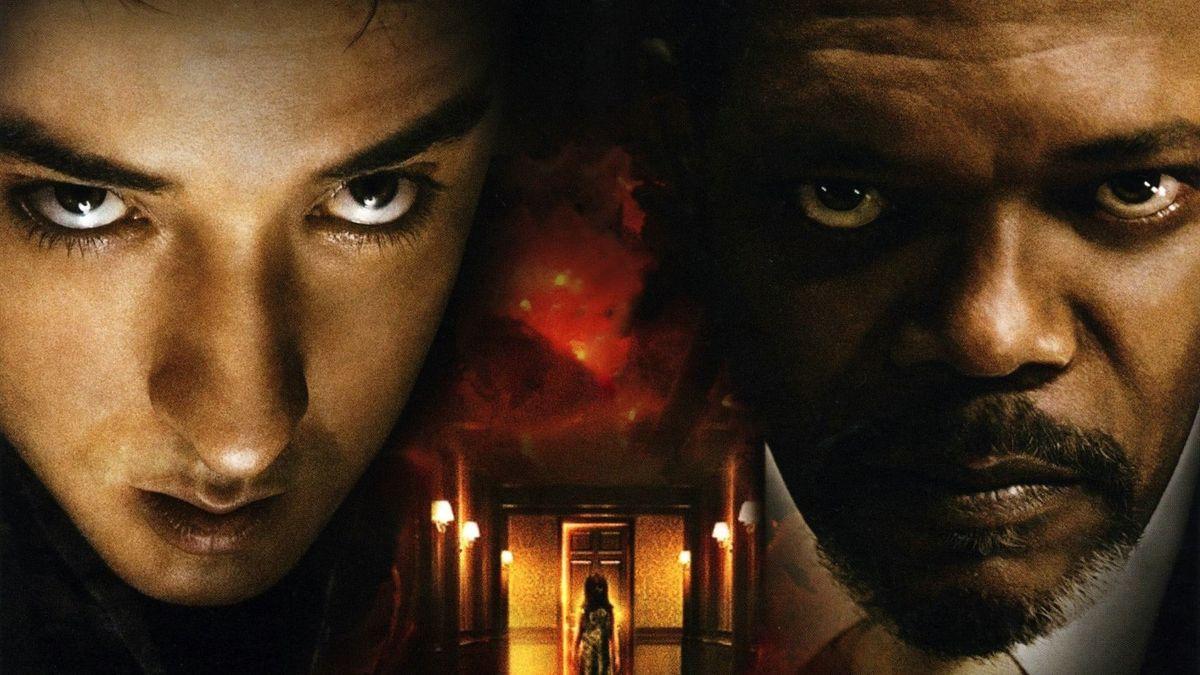 scary movie 2 movie2k