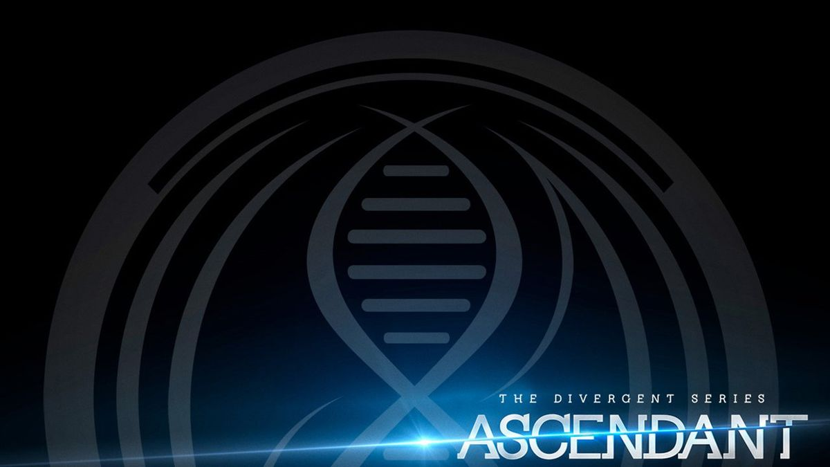 ascendant full movie online free 123movies
