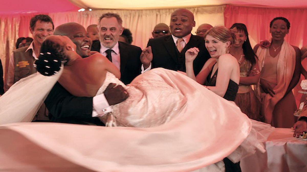 white wedding 2009 movieweb