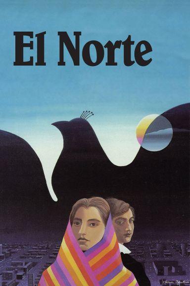 El Norte (1983)