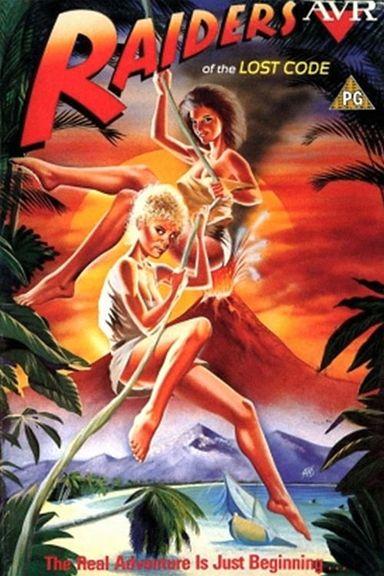 Bimini Code (1983)