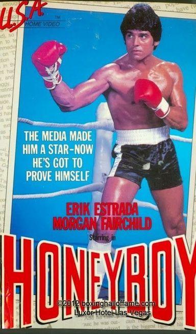 Honeyboy (1982)