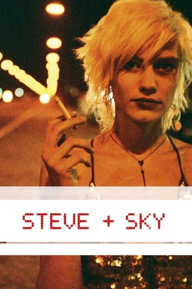 Steve and Sky (2004)