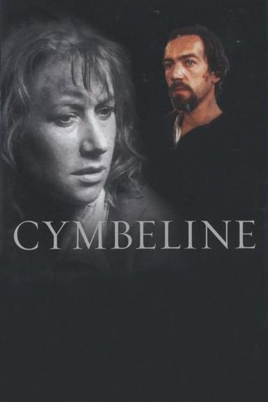 Cymbeline (1982)