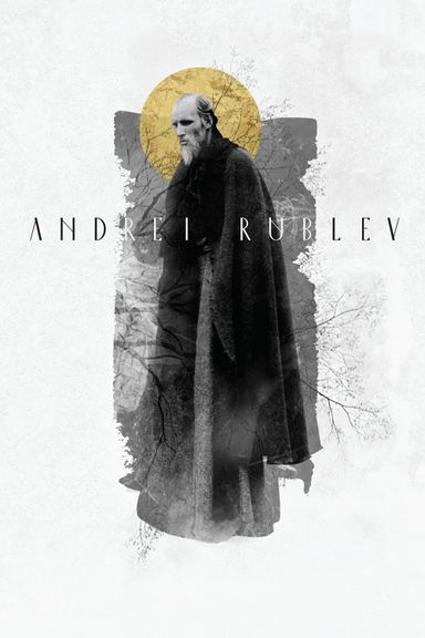 Andrey Rublyov (1966)