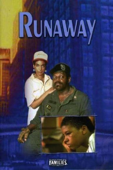 Runaway (1989)