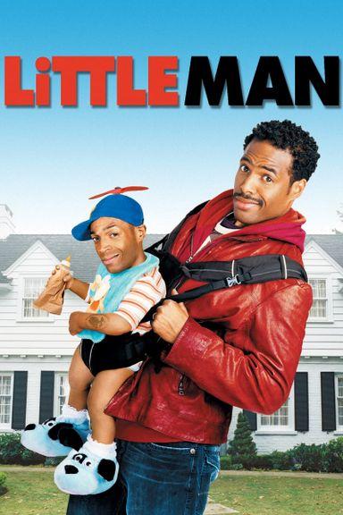 Little Man (2006)