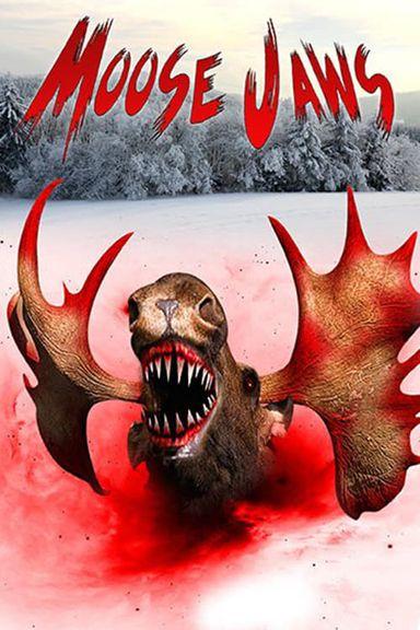 Moose Jaws (2019)