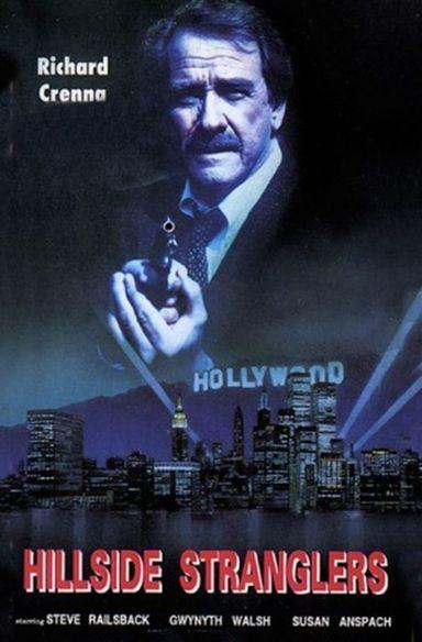 The Hillside Stranglers (1989)
