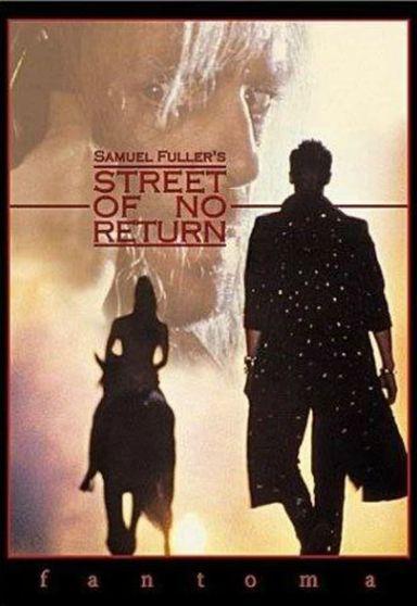 Street of No Return (1989)