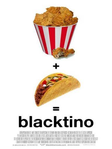 Blacktino (2011)