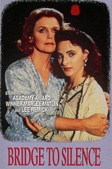 Bridge to Silence (1989)