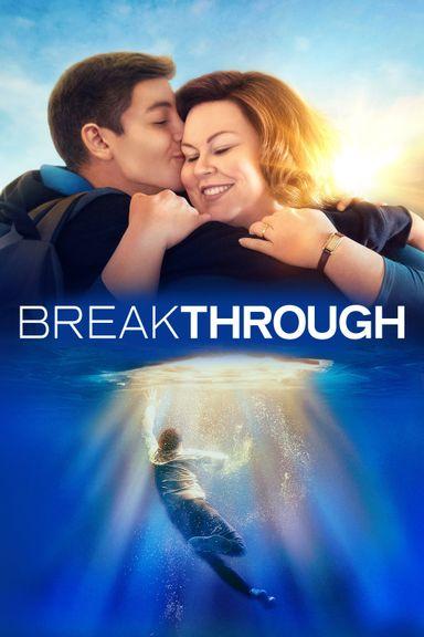 Breakthrough (2019)