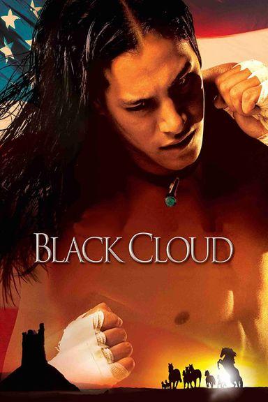 Black Cloud (2004)