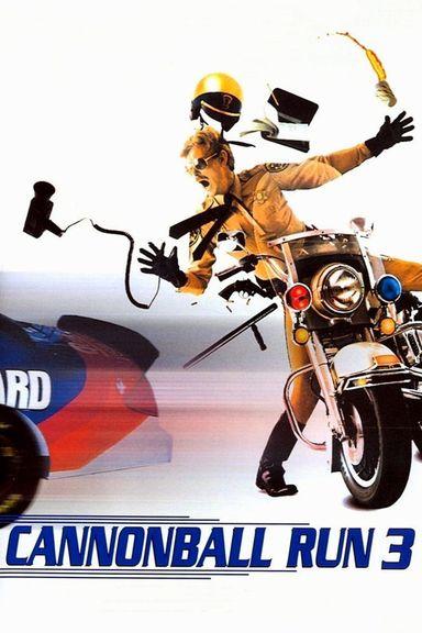 Speed Zone! (1989)