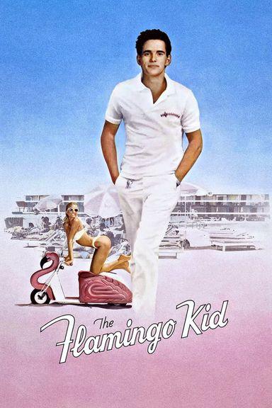 The Flamingo Kid (1984)