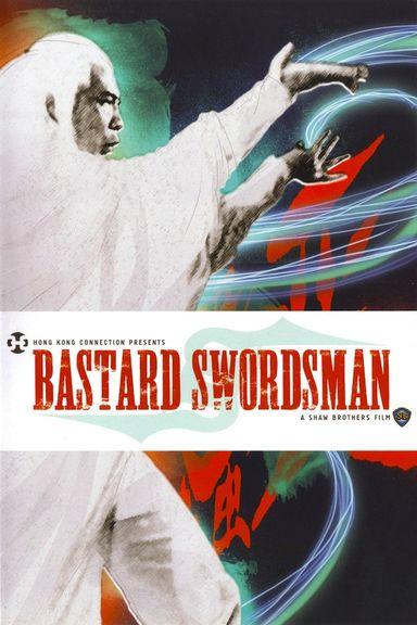 The Bastard Swordsman (1983)