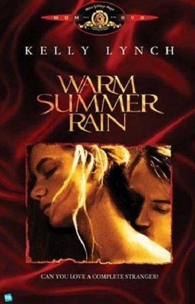 Warm Summer Rain (1989)
