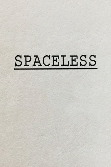 Spaceless