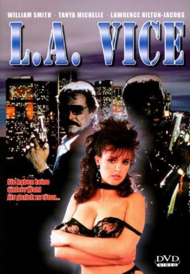 L.A. Vice (1989)