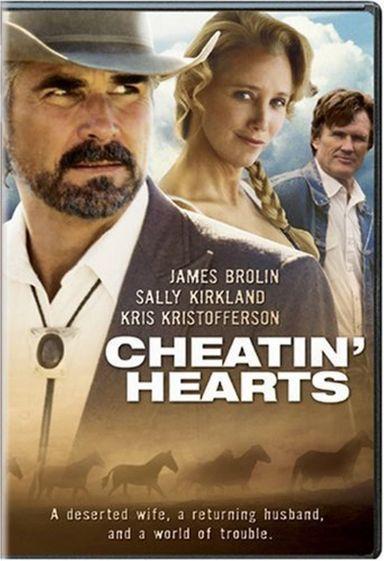 Cheatin' Hearts (1993)