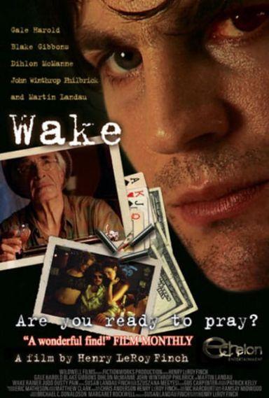 Wake (2003)