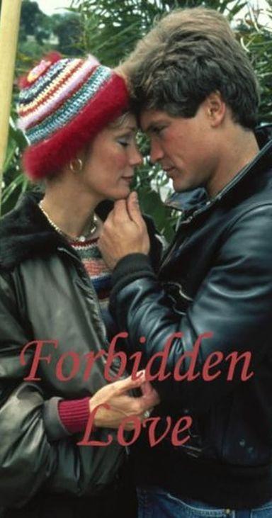 Forbidden Love (1982)