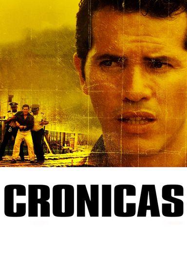Cronicas (2004)