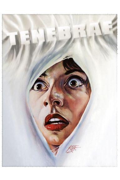 Tenebre (1982)