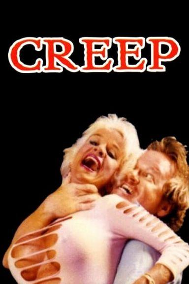 Creep (1995)