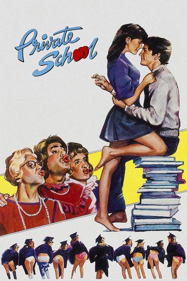 Private School (1983)