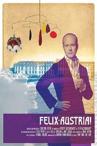 Felix Austria! (2013)