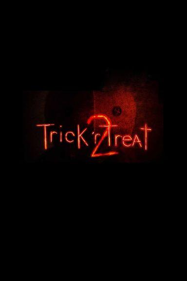 Trick 'r Treat 2 (2022)