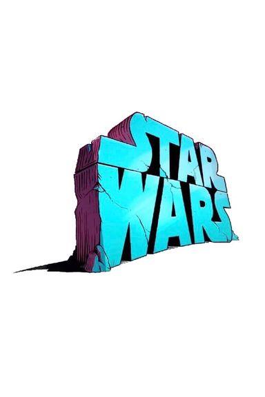 Taika Waititi Star Wars Movie