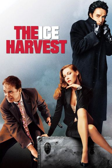The Ice Harvest (2005)