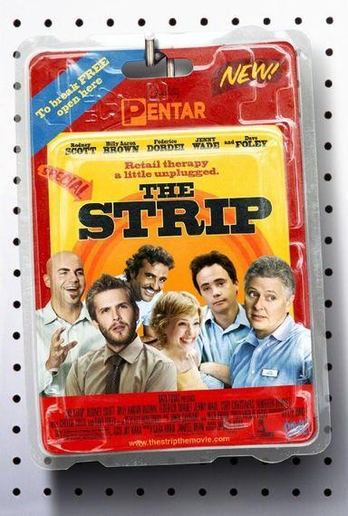 The Strip (2009)
