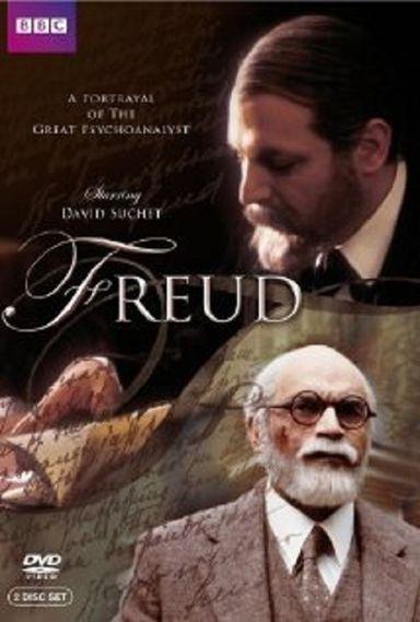 Freud (1984)