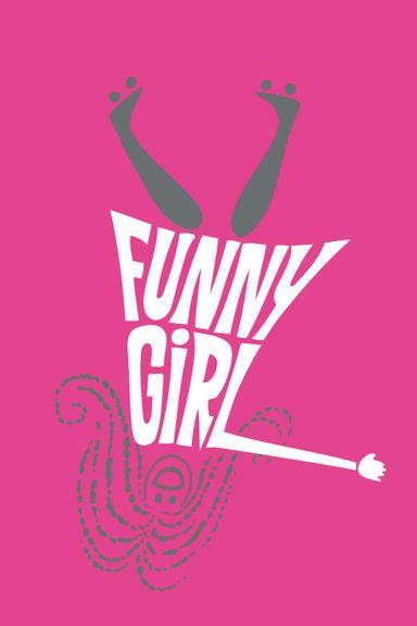 Funny Girl (1968)
