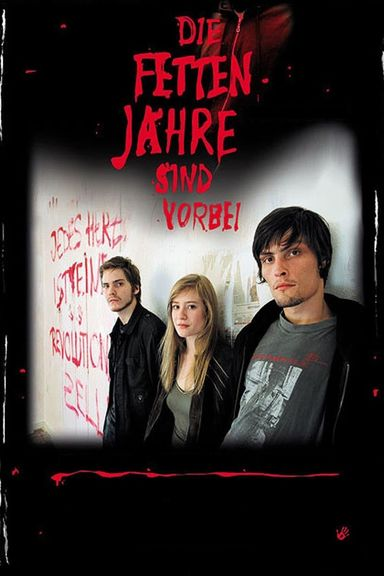 The Edukators (2004)