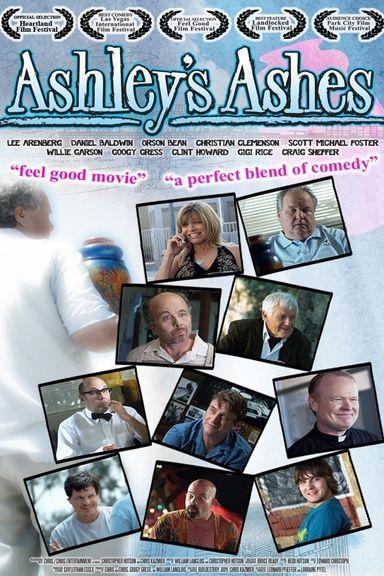 Ashley's Ashes (2010)